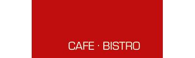 Café Ceri